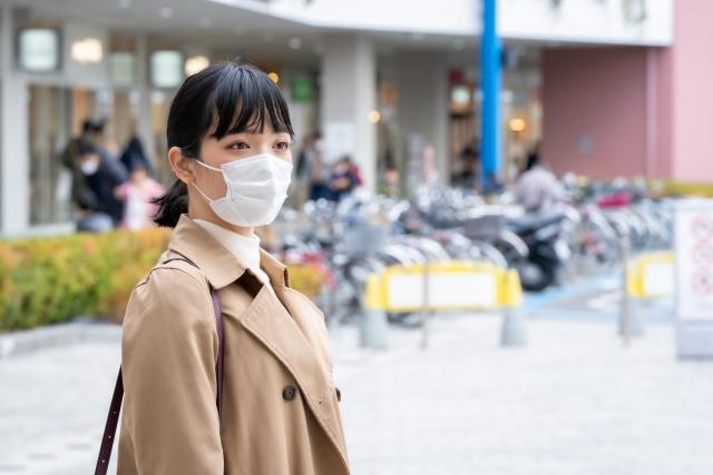 福岡県 コロナウイルス